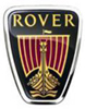 rover_badge